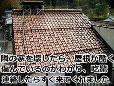 20144sakamoto061.jpg