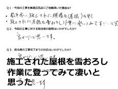 ankusakabe2015101.jpg