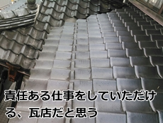 arakura2016.70041.jpg