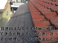 hatanaka2018020081.jpg
