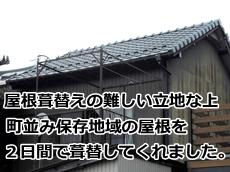 higuti201402032.jpg