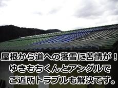 kabayukimoti20131114062.JPG