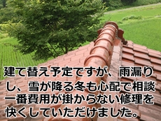 suzuki201608005.jpg