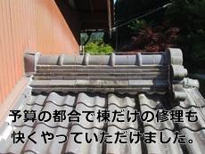 wataseidida9.jpg